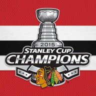 Ghostyy eX