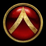 Akonvict21