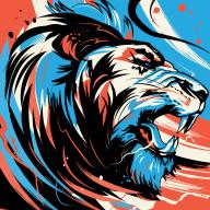 Clutch l28l