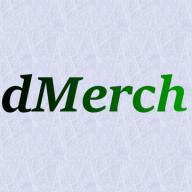 dMerch