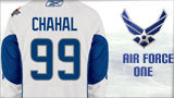 Chahal 99