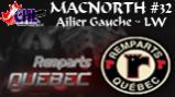 MACNORTH