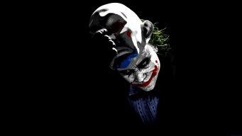 Ao I Joker