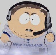 Nick NHL