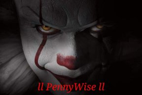 II PeNNyWiSe Il