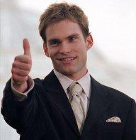 Stifmeister x 7