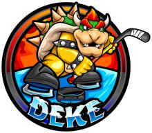 Dekeeee