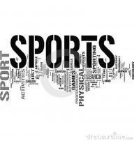 Sportfreak114