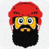 Filthy_Habitz