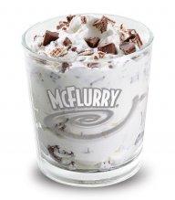 McFIeury