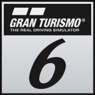 Penguins2013