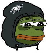 Thorpe_Clan
