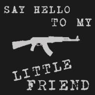 Kepler14733