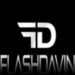FlashDavin
