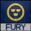FURY-69-