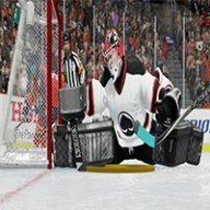 PezReloaded