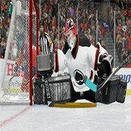 PezReloaded