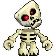 Tidan-16