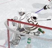 tsibs88