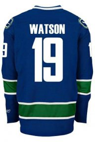 RWatson19