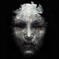 OhBakk