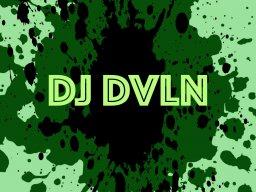 DJDVLN