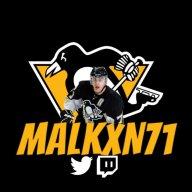 Malkxn71
