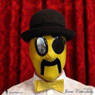 Goosechuk