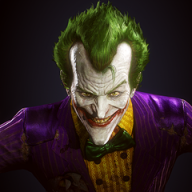 KittyKing69