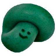DEMBURGHBOYZ412