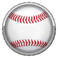 Xx_TalkSick_xX