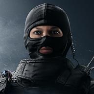 Krt-Peanutbutter