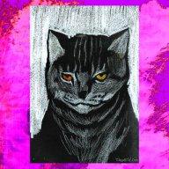 I KingDuby I