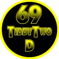 Tibbytwo