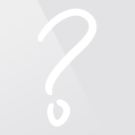 Criminal Arias