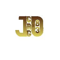Gagne l83l