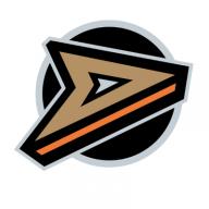 MaGiiK_x96x
