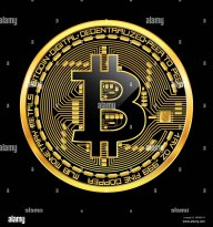 NINETY ElGHT