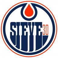 SievE30