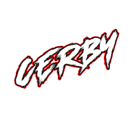 CERBY 96
