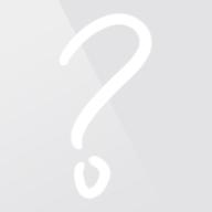 deadironwolf