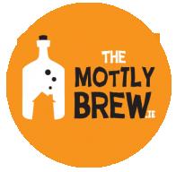 mottly39
