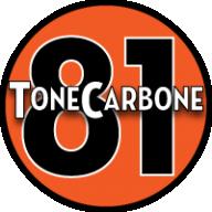 ToneCarbone