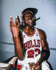 Mreedxr