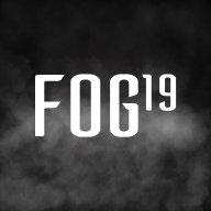 F0G 19
