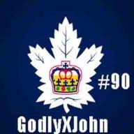 GodlyXJohn