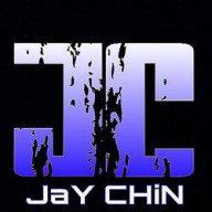 JaY CHiN 92