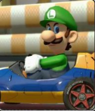 Mad_Luigi_QC