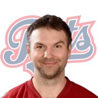 Butch x 28