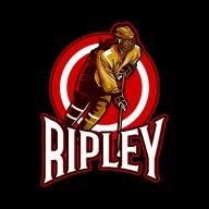 Ripley52